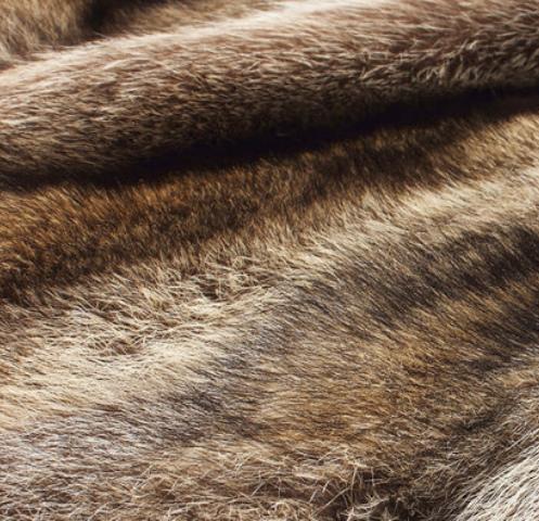 セレブレザーCELEB手作りハンドメイド職人最高級本革牛皮カウレザー100%2wayデカボストントートショルダーバッグブラック黒旅行