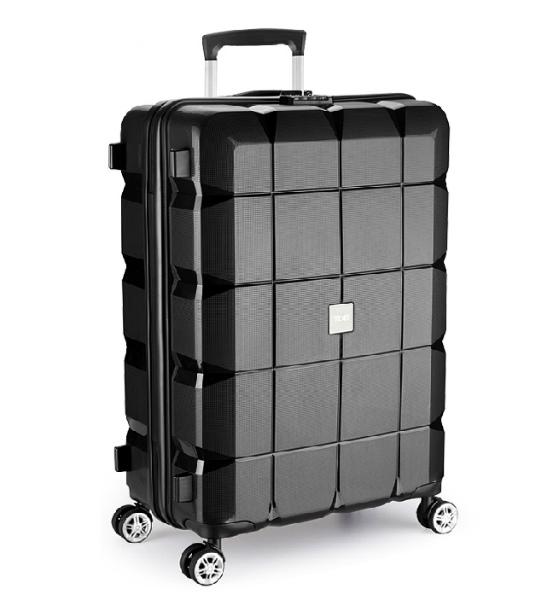 アタッシュケース トランクデザインスーツケース