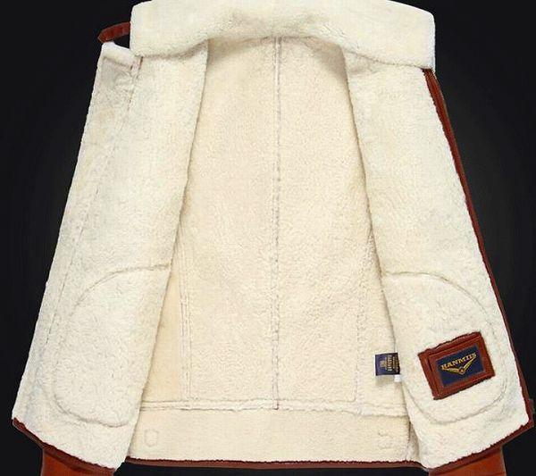 【羊皮革 ジャケット】セレブレザー メンズ  コート j004