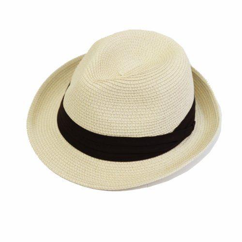 【30代】男性向け!紫外線をしっかり防ぐ帽子(メンズ)のおすすめは?