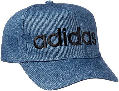 (アディダス)adidas AD KTRG LINEA M-TYPE 177-711512 73BLU BLUE F