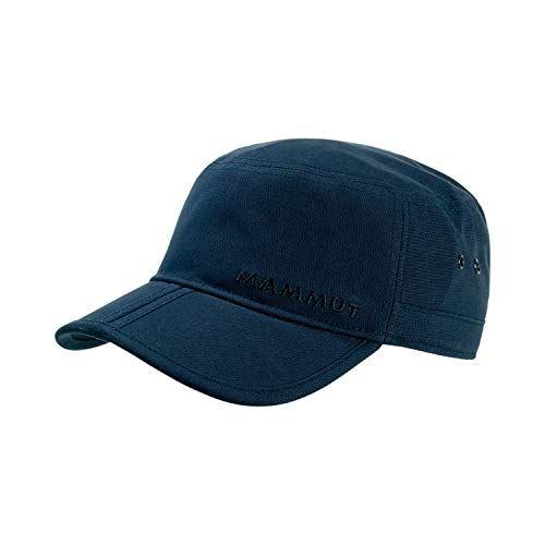 [MAMMUT] Lhasa Cap (マムート) ラーサ キャップ 1191-00020 ピーコート S-M [並行輸入品]