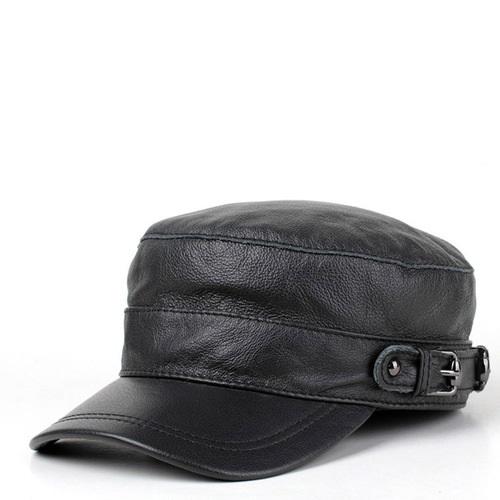 新品 レディース 帽子 本革 牛革 大人気 558239423513
