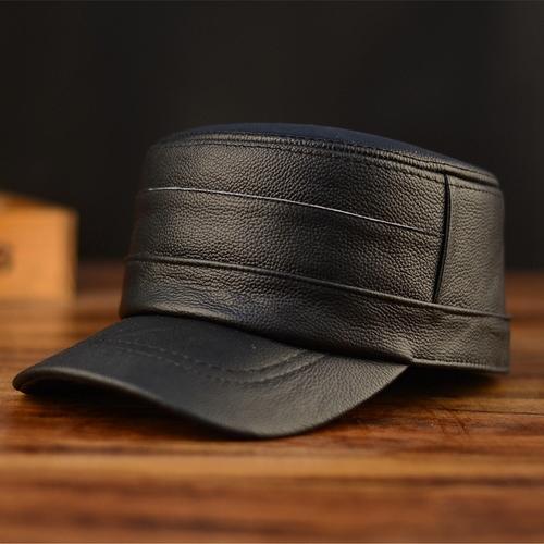 新品 レディース 帽子 本革 牛革 大人気 567127951431