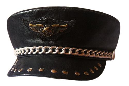 新品 レディース 帽子 本革 羊皮 大人気 563996235637