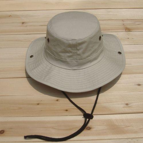 驚きの値段 驚きの値段 新品 メンズ 帽子 フラットキャップ 新品セレブレザー本革ハンチングベレー帽子キャスケットキャップぼうしボウシメンズレディース1333913864 大人気