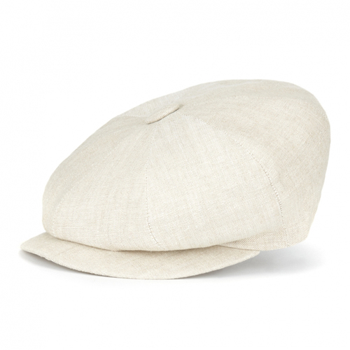 新品 メンズ 帽子 卸直営 フラットキャップ 新品セレブレザー本革ハンチングベレー帽子キャスケットキャップぼうしボウシメンズレディース544566800948 新作送料無料 大人気