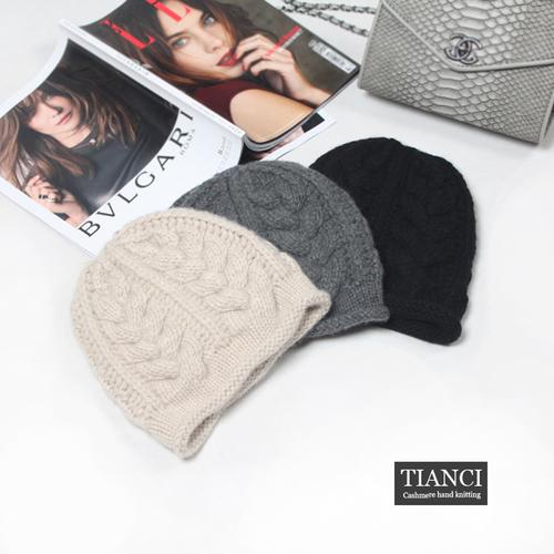 新品 メンズ 帽子 キャペリン 大人気 520801918925