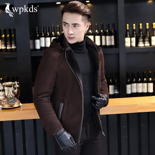 新品 羊皮ラムレザージャケット 大人気 羊革 セレブレザー本革レザージャケットJKT大きいサイズビッグビックメンズBIGミリタリアメカジビジネスバイカータイト543234057114