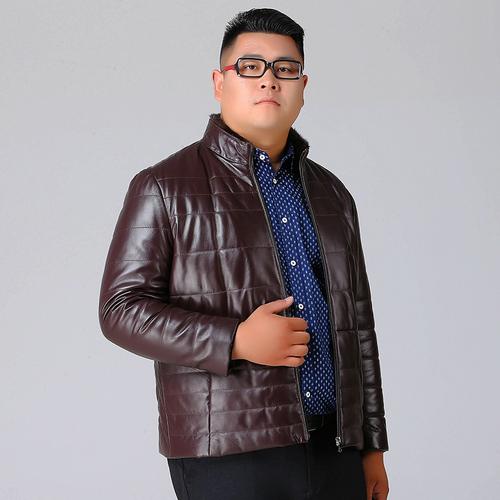 新品 羊皮ラムレザージャケット 大人気 羊革 セレブレザー本革レザージャケットJKT大きいサイズビッグビックメンズBIGミリタリアメカジビジネスバイカータイト559673486490
