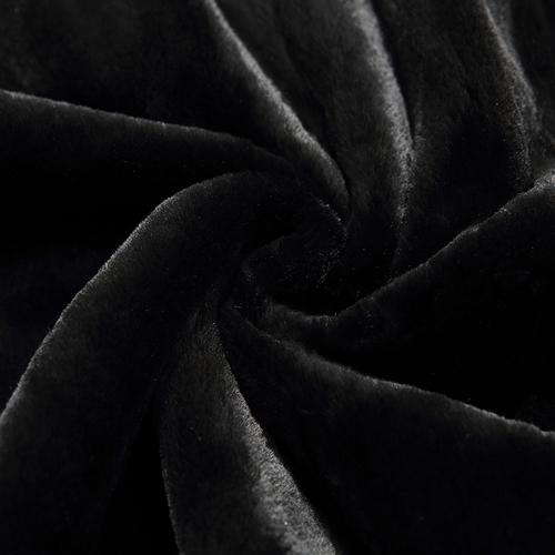 新品 毛皮 ミンクファー毛皮レザージャケット 大人気  新品セレブレザー本革レザー毛皮リアルファーボアムートンコートジャケットロングタイト大きいサイズビッグビックメンズBIGチェスタータイト558153587740