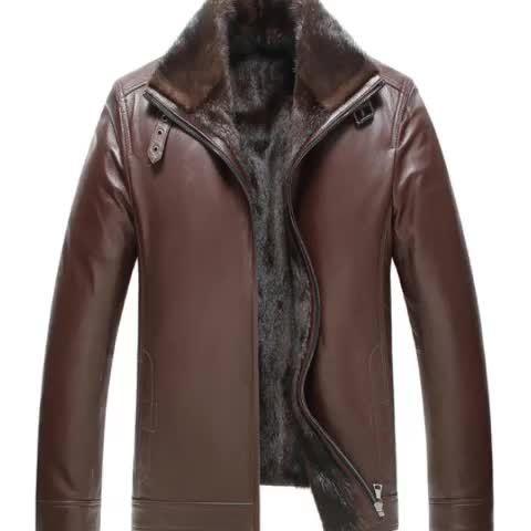 新品 山羊皮ゴートレザージャケット 新品セレブレザー本革レザージャケットJKT大きいサイズビッグビックメンズBIGミリタリアメカジビジネスバイカータイト 大人気 558630366160