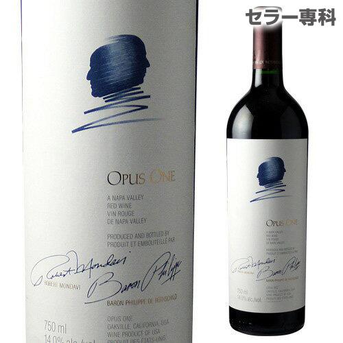 オーパス ワン[2015][オーパスワン][カリフォルニア][赤ワイン]
