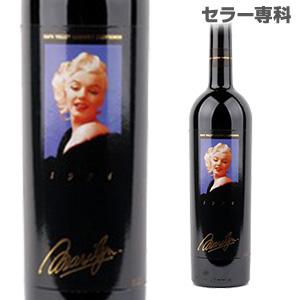 マリリン カベルネソーヴィニヨン 1994 赤ワイン