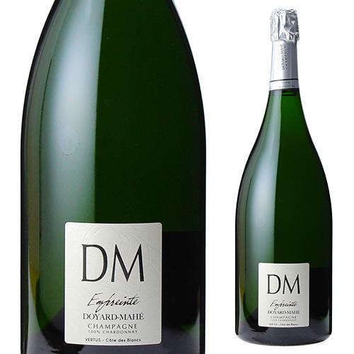 ドヤール マエ キュヴェ アンプラント ブラン ド ブラン プルミエクリュ マグナム 1.5L(1500ml) シャンパーニュ シャンパン
