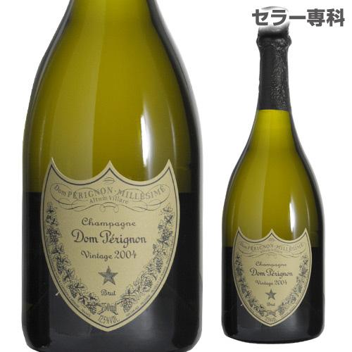 ドン ペリニヨン 2008 750ml(ドン ペリニョン ドン ペリ ドンペリニョン ドンペリ) DOM PERIGNON BRUT フランス シャンパン シャンパーニュ 白 辛口 泡