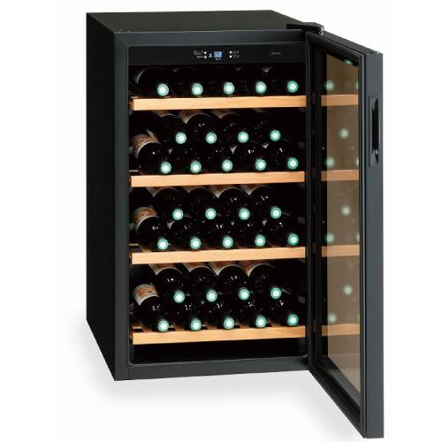 エクセレンスワインクーラーMB-6110C32本Excellence ワインクーラー コンプレッサー式 業務用 家庭用