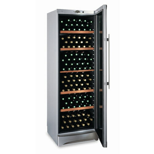 【ママ割5倍】エクセレンス ワインキャビネットVF-373C 収納120本【Excellence】【ワインクーラー】【コンプレッサー式】【業務用】【家庭用】【大型機種】