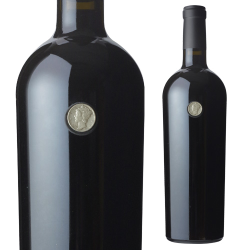 マーキュリー ヘッド [2015] オリン スウィフト 750ml [赤ワイン][カリフォルニア][ナパ][パーカーポイント95点]