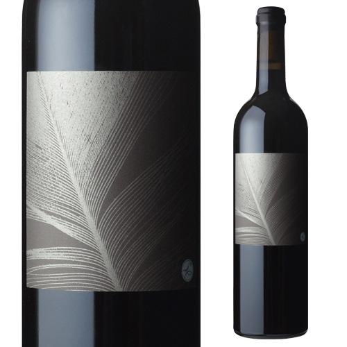 シラー リリアン [2015] 750ml [赤ワイン][アメリカ][リリアン ワインズ]