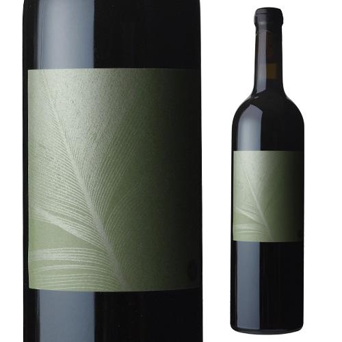シラー ゴールド シリーズ3 リリアン [2015] 750ml [赤ワイン][アメリカ][リリアン ワインズ]