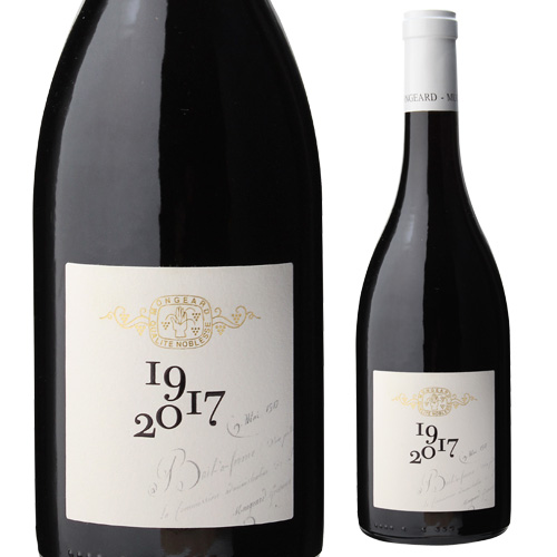 【誰でもワインP5倍 8/25限定】ヴォーヌ ロマネ キュヴェ1917 モンジャール ミュニュレ 750ml 赤ワイン フランス ブルゴーニュ 赤ワイン 【お一人様1本まで】
