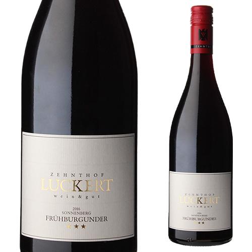 シャトー スミス オー ラフィット ルージュ 2009 750ml フランス ボルドー ペサック レオニャン 赤ワイン