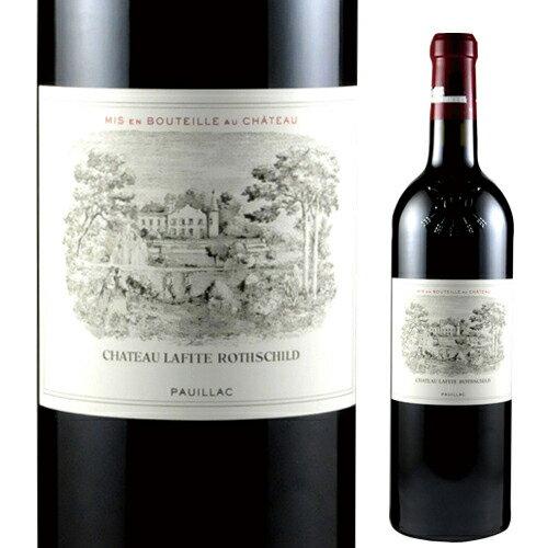 シャトー ラフィット ロートシルト 2011 750ml 赤ワイン