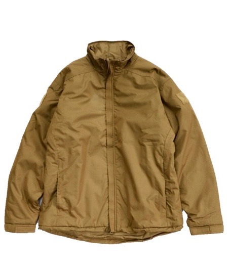WILDTHINGS TACTICAL / SMOKING JACKET