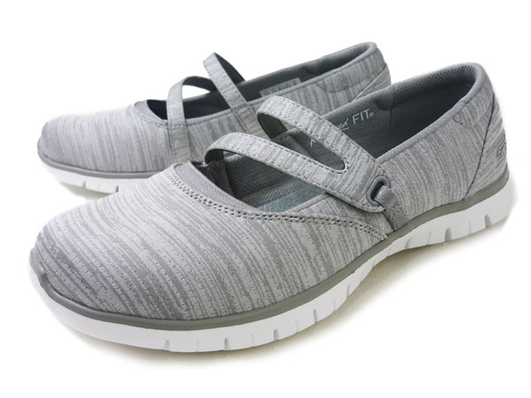 skechers shoes for sale