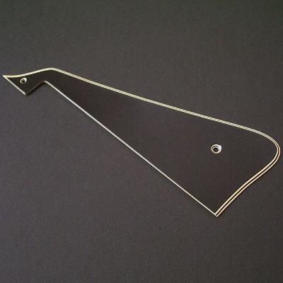 【メール便発送可!!】Montreux 《モントルー》 Hist LPC 3pus pickguard reric [商品番号 : 388] ピックガード
