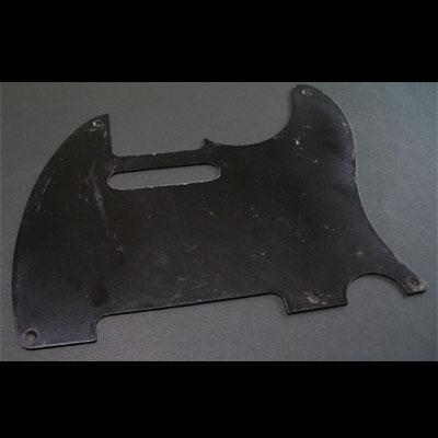 【メール便発送可!!】Montreux 《モントルー》 52 TL pickguard relic [商品番号 : 9453] ピックガード
