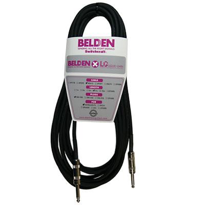 BELDEN 《ベルデン》 #8412-7m-SS [商品番号 : 5734] 楽器用ケーブル
