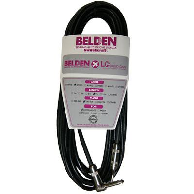 BELDEN 《ベルデン》 #9395-7m-LS [商品番号 : 5733] 楽器用ケーブル