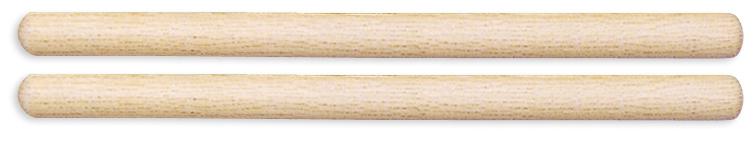 SUZUKI 超激安特価 スズキ 太鼓バチ 樫材 21×330mm 太鼓用バチ 店舗 かし材 7分
