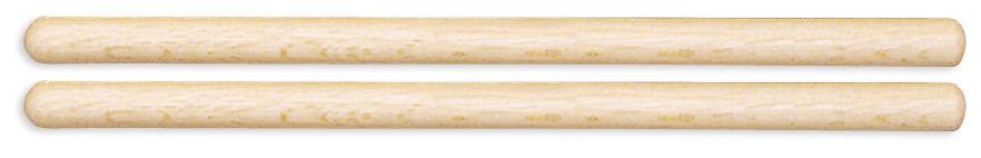 受注生産品 SUZUKI スズキ 太鼓バチ 樫材 7分 太鼓用バチ お買い得 かし材 在庫処分 21×390mm