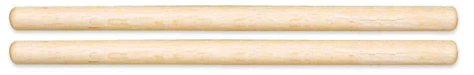 限定品 受注生産品 SUZUKI スズキ 太鼓バチ 樫材 8分 市場 太鼓用バチ 24×420mm かし材