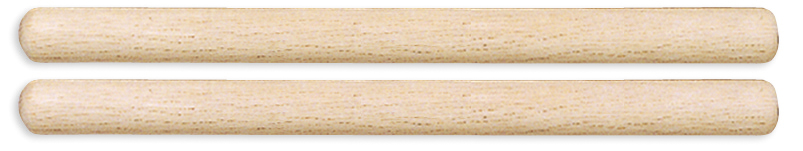 受注生産品 SUZUKI スズキ 太鼓バチ 樫材 9分 超特価 送料無料 新品 かし材 27×360mm 太鼓用バチ