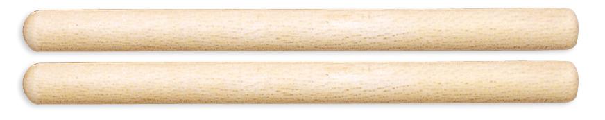 受注生産品 SUZUKI スズキ 太鼓バチ 樫材 割り引き 大決算セール 1寸 30×360mm かし材 太鼓用バチ