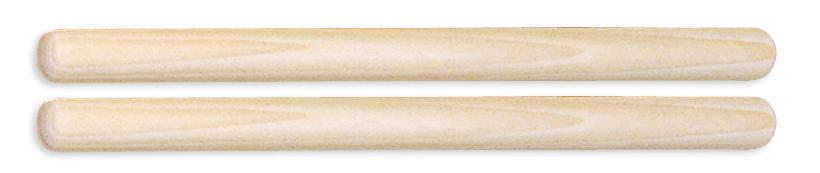 受注生産品 休日 SUZUKI スズキ 太鼓バチ 朴材 27×360mm ほお材 超激得SALE 9分 太鼓用バチ