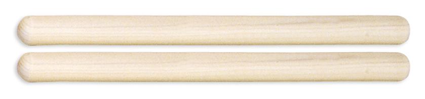 受注生産品 スーパーセール SUZUKI スズキ 太鼓バチ 気質アップ 朴材 太鼓用バチ ほお材 30×360mm 1寸