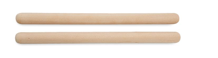 SUZUKI スズキ WB-B24360 太鼓バチ 8分 ブナ材 爆買い新作 ギフ_包装 24×360mm