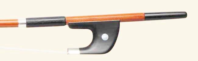 【受注生産品】【送料無料】SUZUKI 《スズキ》 No.4100 コントラバス用弓