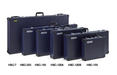 【送料無料】 SUZUKI 《スズキ》 HBC-7 トーンチャイム用ケース (HB-7用) [HBC7]