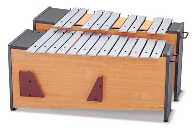 【送料無料】 SUZUKI 《スズキ》 NBM-22 クロマチックメタルホーン NBM-22 バス 《スズキ》 [NBM22 バス 鈴木楽器], 家具と雑貨のお店 リフル:6fdfa8d6 --- sunward.msk.ru