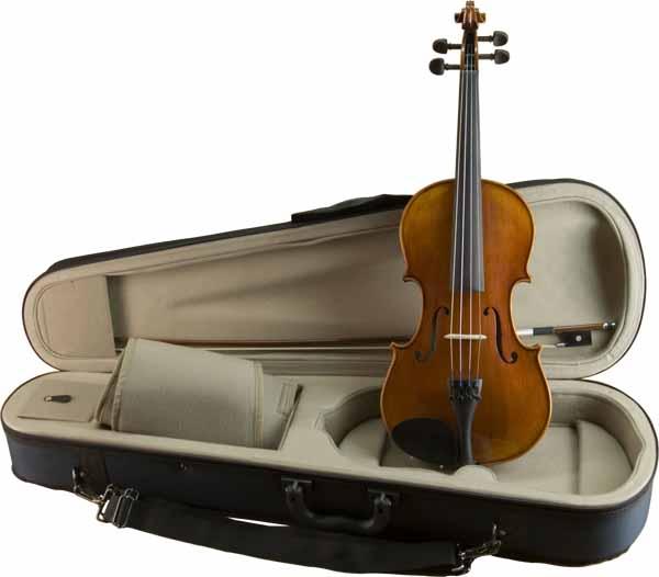 【受注生産品】 【送料無料】 SUZUKI 《スズキ》 No.230 バイオリン