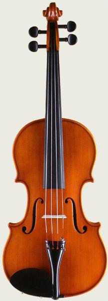 【受注生産品】 【送料無料】 SUZUKI 《スズキ》 No.310 1/8~1/16サイズ バイオリン