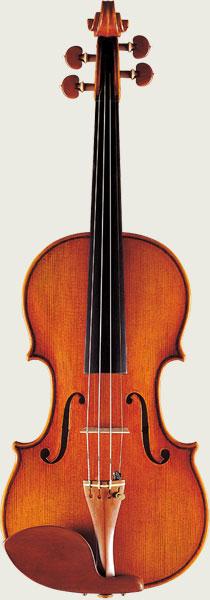 【受注生産品】 【送料無料】 SUZUKI 《スズキ》 No.1800 4/4サイズ バイオリン