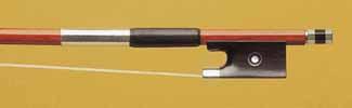 【受注生産品】 SUZUKI 《スズキ》 No.1015 4/4~1/16サイズ バイオリン用弓