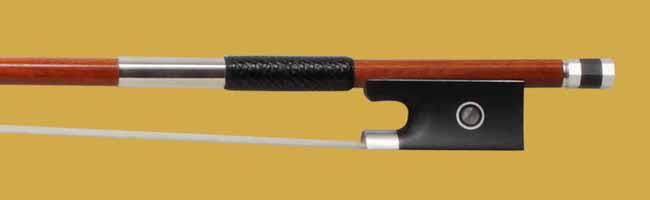 【受注生産品】 【送料無料】 SUZUKI 《スズキ》 No.1150 4/4サイズ バイオリン用弓